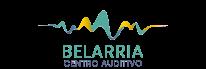 Centro Auditivo Belarria